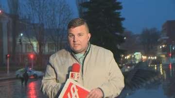 Няма да се наложи удължаване на изборния ден в Хасково