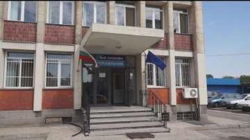 Здравните власти препоръчват водата в Хасково да се ползва само за миене
