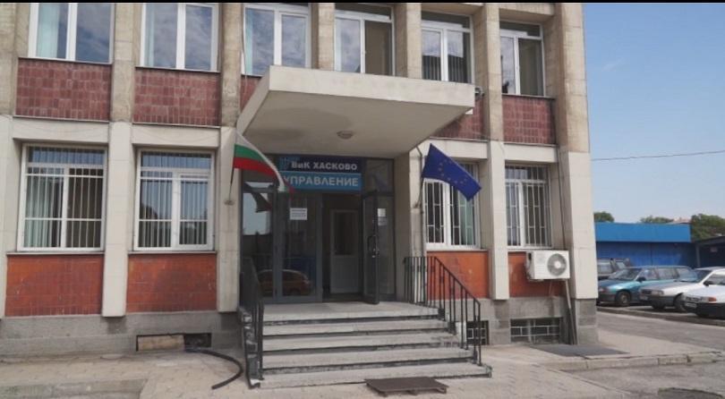 След разпореждане на премиера: Проверяват аварийното водоснабдяване в Хасково