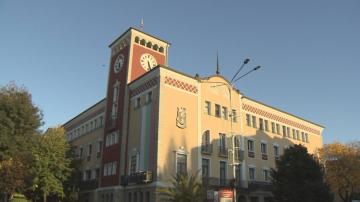 530 полицаи ще следят за сигурността и реда днес в Хасково