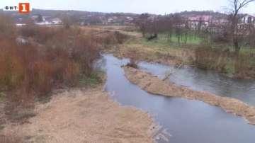7 години след наводнението в харманлийското село Бисер