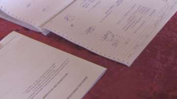 Преференции разместват резултатите на изборите в Хасково