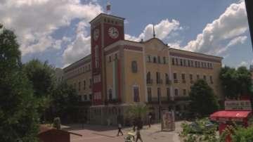 От ГЕРБ не подкрепят действията на кмета на Хасково