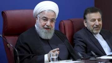 САЩ върнаха в по-строг вариант санкциите срещу Иран