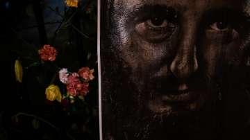 В Хавана пристигат държавни глави за сбогуване с Фидел Кастро