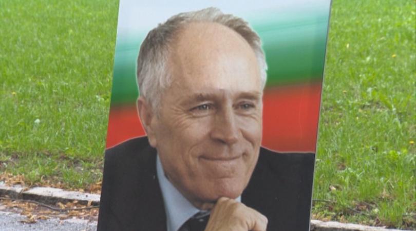 16 години от кончината на Николай Хайтов