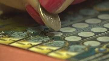 Лотарията вече е държавна: Ще важат ли печеливши талони от частните игри?