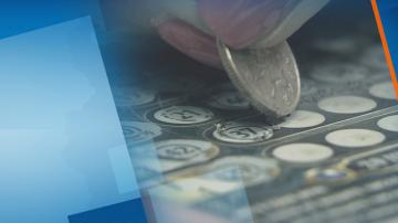 Министерство на финансите: Нов държавен орган да регулира и контролира хазарта