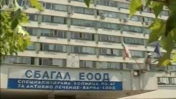 Профилактика на женското здраве започва във Варна