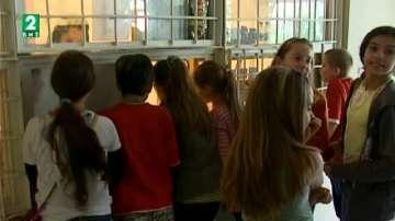 Няма нарушения в приготвянето на закуски за учениците във Варна