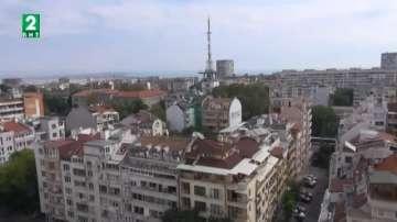 Определиха строителните забрани в община Бургас