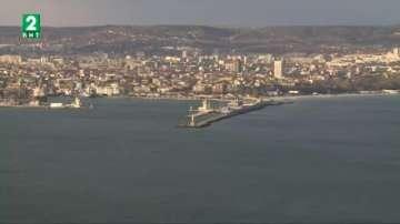 Във Варна ще има паметник на моряка