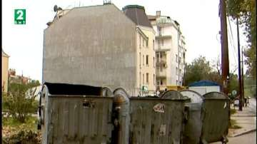 Варна с нови контейнери за разделно сметосъбиране