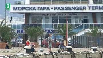 Турнир по любителски риболов ще се проведе във Варна
