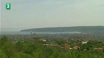 Община Варна – сред първите по усвоени европейски средства