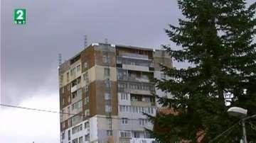 Съветник настоява общинските жилища във Варна да не се продават