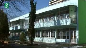 Има свободни места в детските ясли във Варна
