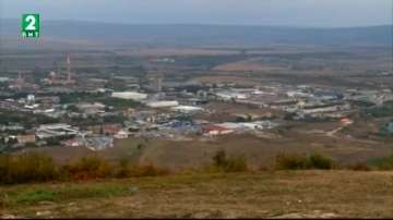Община Шумен отделя над половин милион лева за културни събития