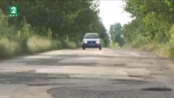 Започва ремонт на третокласната пътна мрежа в община Балчик