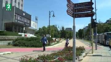 10,4 милиона евро кредит иска да изтегли Община Варна