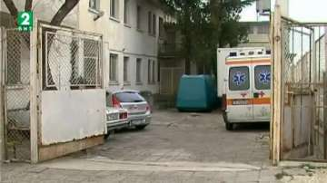 Безплатни консултации предлага Белодробният диспансер във Варна