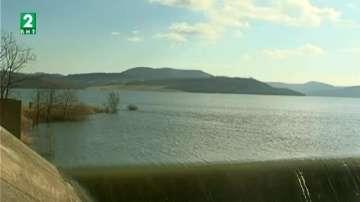Проверяват речните корита и язовирите във Варненска област