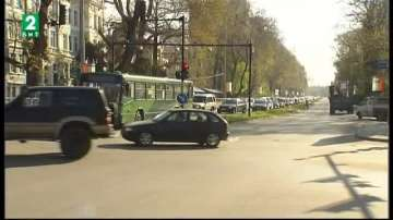 Варна е сред най-шумните градове в страната
