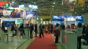 Варна се представи успешно на пет международни туристически изложения