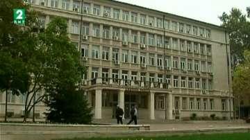 Бързи производства срещу нападателите на медици във Варна