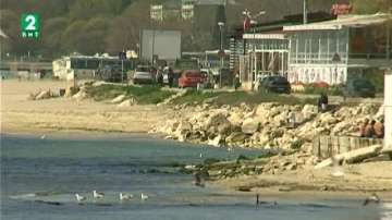 На 20 май откриват плажния сезон във Варна