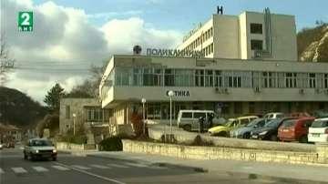 С общински пари ще бъде ремонтирана болницата в Балчик