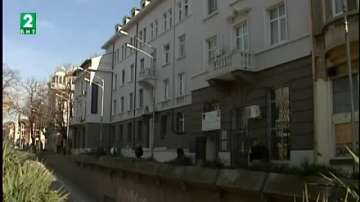 Във Варна се търсят кадри за туризма, учители и шофьори