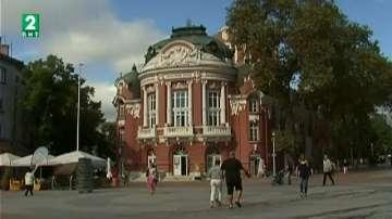 Във Варна ще прослушват кандидати за хористи на Виенската Щатстопера