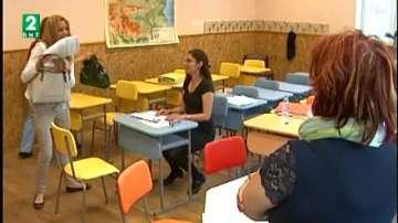 Започва електронният прием на първокласници във Варна