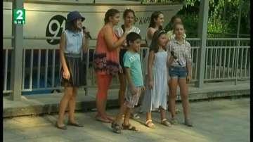 Обучават фестивални мениджъри във Варна