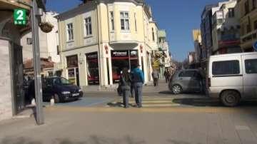 Свършиха противогрипните ваксини в Бургас