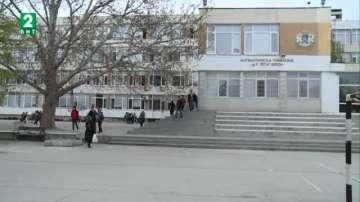 Във Варна ще бъдат увеличени паралелките с немски език