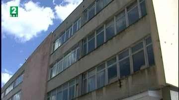 Ремонтират 12 учебни заведения във Варна