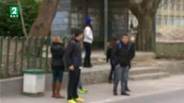 Между 80 и 100 сигнала месечно за деца в риск се подават във Варна