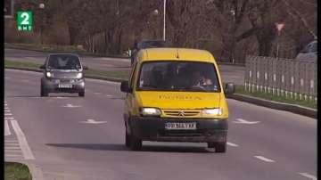 Във Варна и Бургас отново ще има автомобилни изложения