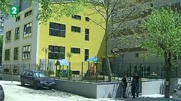 Второ класиране в детските градини във Варна