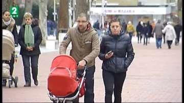 """150 варненски семейства кандидатстват по програмата """"Родители в заетост"""""""