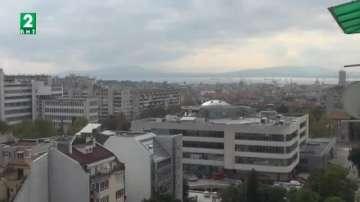 Събират средства за нов кувьоз в Бургаската болница