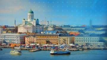 В Хелзинки започва неформална среща на финансовите министри от ЕС