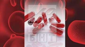 Скандал с лекарства за хепатит С