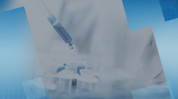 Нови методи при лечението на хепатит С