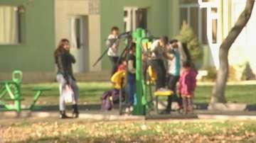 Заразата от хепатит А в Пловдивско не е от замърсени храна или вода