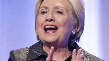 10 от най-ярките цитати на Хилари Клинтън