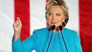 ФБР оневини Хилъри Клинтън