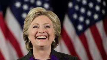 Хилари Клинтън: Европа трябва да постави под контрол миграцията